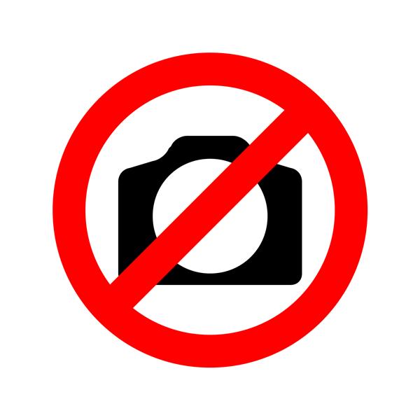 radiokiki-logo