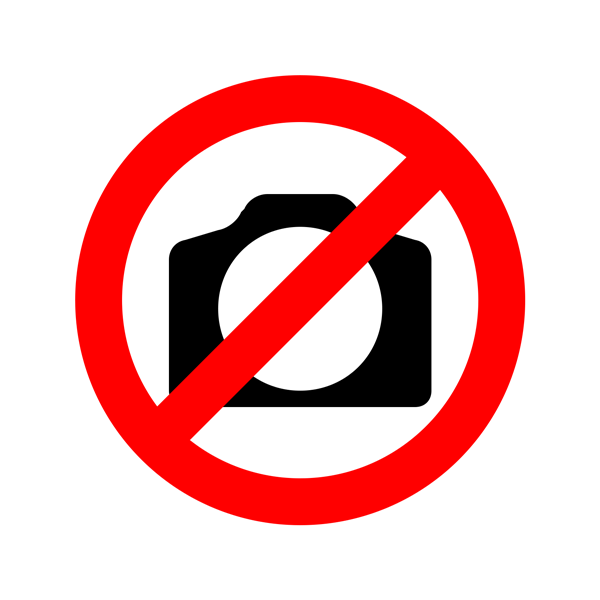 homomat-logo